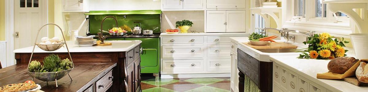 Kitchen & Cabinet Refurbishing - Oc Local Fix